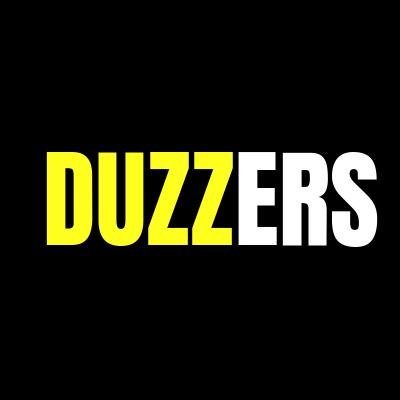 Duzzy Duzzer